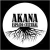 Espacio Cultural Akana